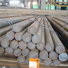 C45Cr Alloy round material steel bar