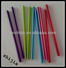 4MM Food Grade plastic Lollipop Sticks for Candy