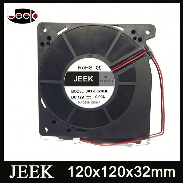 24 volt fan blower motor 120mm dc jeek buy 24 volt fan for 24 volt fan motor