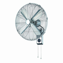 CE SAA 45cm 18 inch metal steel decorative classic wall electric fan