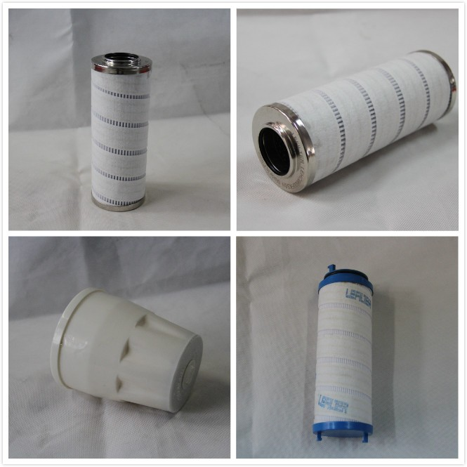 America PALL Hydraulic Oil Filter Element HC8314FKN39H
