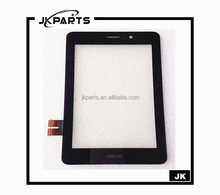 Original for ASUS Fonepad ME371 K004 touch screen digitizer replacement
