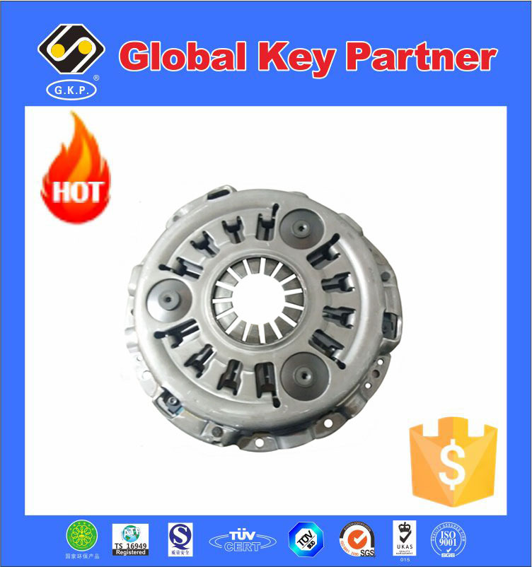 GKP high quality nisan clutch for avanza 30210-58006 in china