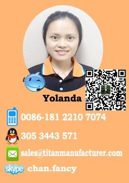 contact us 1 1.jpg