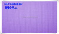 100 polyester mesh fabric