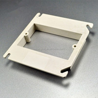 2014 best quality electrical square cover