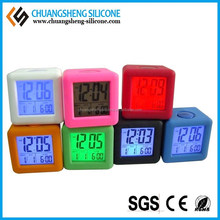 for samsung docking station with alarm clock,weather station clock,grandfather clock