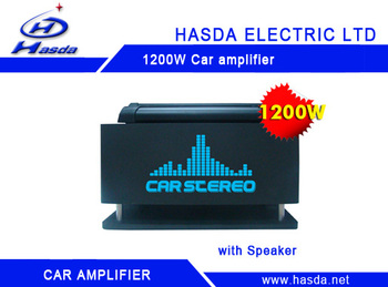 Good quality High performance amplifier 1000 watt price