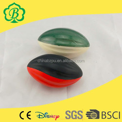 7cm anti pu stress ball, wholesale ball pit balls