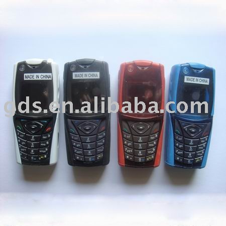 mobile phone housing for nokia 5140 housing