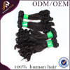 /product-detail/grey-synthetic-hair-for-crochet-braiding-hair-extension-synthetic-60340427582.html