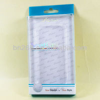 iphone packaging box,case packaging wholesale