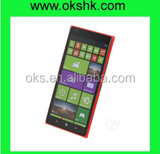 Original Quad-band GSM/GPRS/EDGE mobile phone 1520