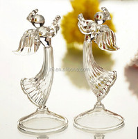 New Design Crystal Weeding Souvenir