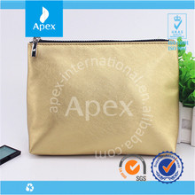 New style Custom waterproof makeup bag for Travel