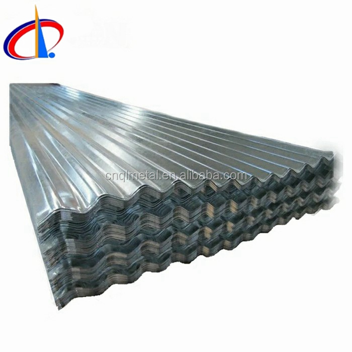 China manufacturer aluzinc roof / zinc aluminium roof tile / aluzinc roof sheet