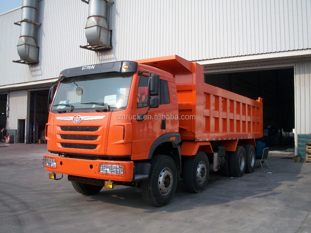 SINOTRUK NEW BRAND HOHAN DUMP <strong>TRUCK</strong> / LOW PRICE