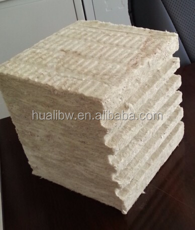 Agricultural hydroponic rock wool buy hydroponic rock for Buy mineral wool