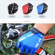 cycling gloves -half finger, summer cycling gloves, short finger cycling gloves