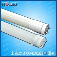 Tailored lighting solution general electric led tube light t5/t8 with ballast compatible/led starter