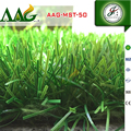 Imported Bicolor artificial turf sports grass