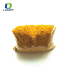 YELLOW MAIZE CORN GLUTEN MEAL CGM FOR ANIMAL FEED