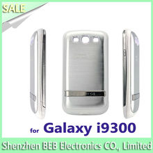 Best 3200mah external battery charger case for samsung galaxy s3 in stock