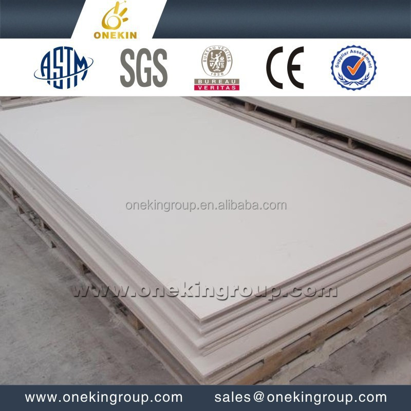 new building construction materials and expanded polystyrene board sandwich panel