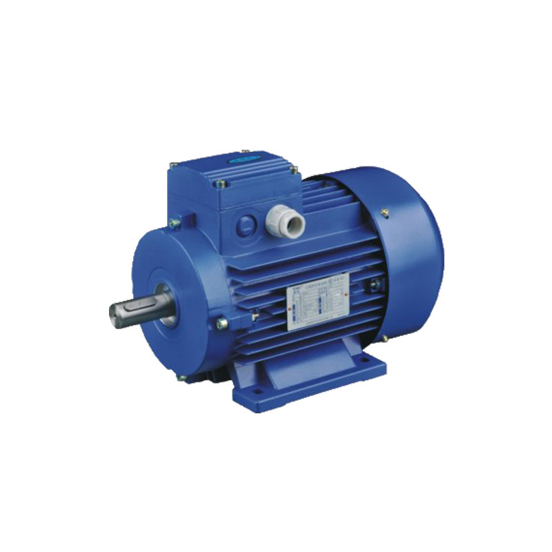 China Guomao Y series ac 15kW AC DC Series Reduction Motor