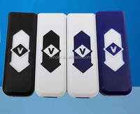 High quality durable use rechargeable lighter.recharge lighter.cheap usb rechargeable cigarette lighter