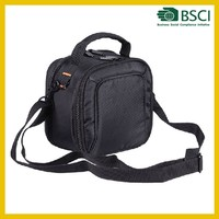 cheap digital SLR waterproof dslr camera bag