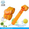 durable anti-mosquito bracelet silicone ,mosquito repellent bracelet with good price