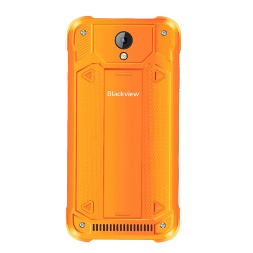 Drop shipping Blackview BV5000 mobile phone, IP67 Waterproof celulares smartphones 4g cell phone
