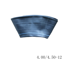 cheap price inner tube wholesale china motorcycle 4.10-18