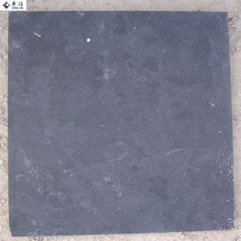 nature blue limestone tiles and slabs