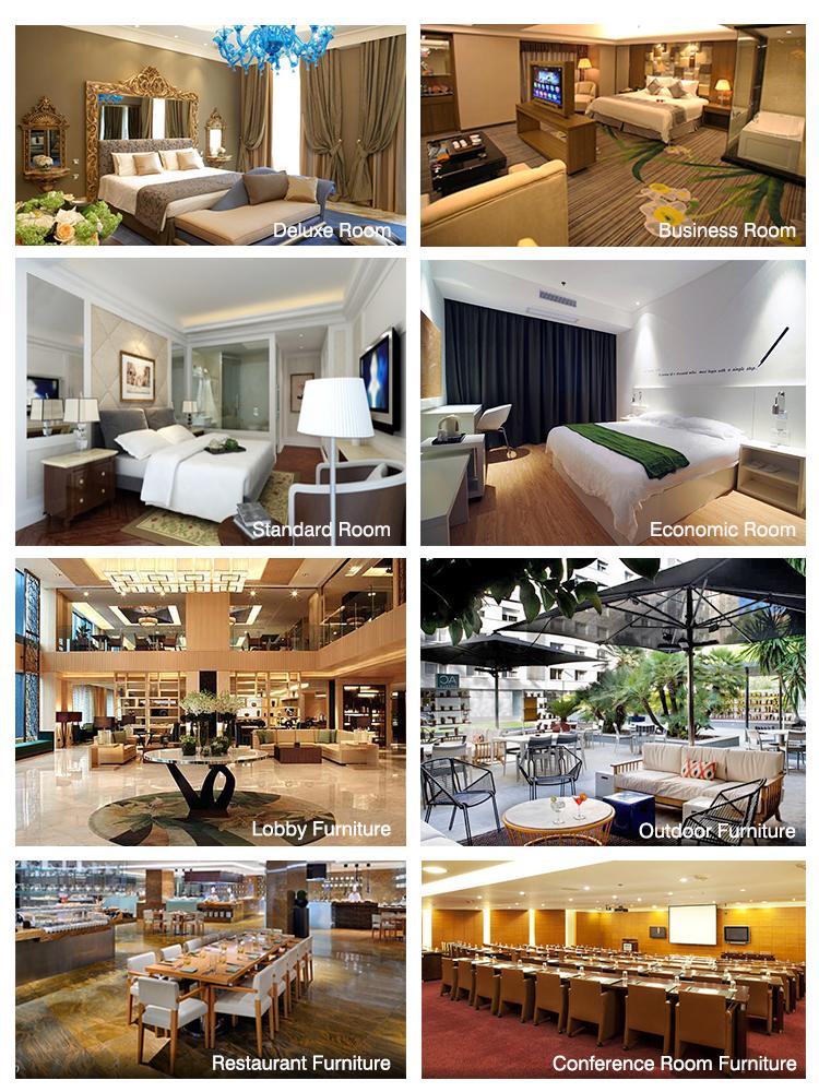 Whosale Wooden Used Hotel Bedroom Furniture Buy Hotel