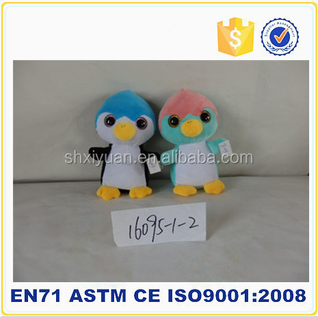 vending machine plush toy from china factory
