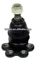 fit for NISSAN Suspension Ball Joint 40160-N8400