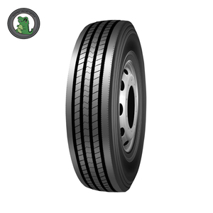 SMARTWAY 11R22.5 truck tires for America sale