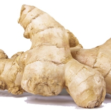 High quality fresh air dry old yellow color ginger wholesale with cheap price