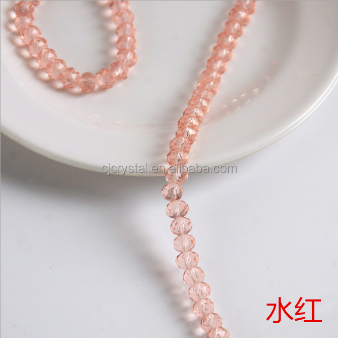 hollow glass beads in bulk