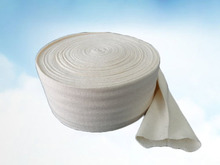 Hot sale Senolo brand or OEM CE, FAD, ISO approved medical or home care tubular bandage net