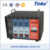 Plastic Injection Moulding PID Ttemperature Controller Hot Runner Temperature Controller Manufacturer