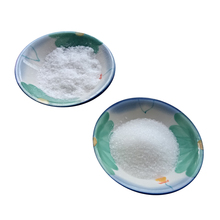 Best Price High Purity Polyacrylamide Polymer For Oil Well Drilling Pam/Apam