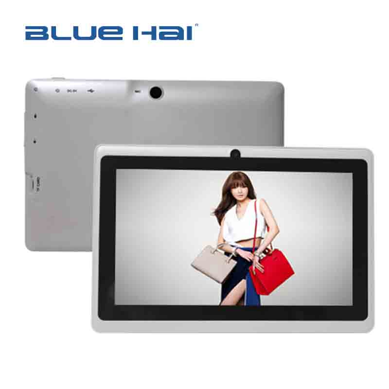 7 Inch Android Mid Tablet Pc Manual / Best Bluetooth 2.0 Android Tablet with Usb Without Sim Card