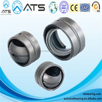 OEM Rod bearing Competitive price Quality Rod End Bearings