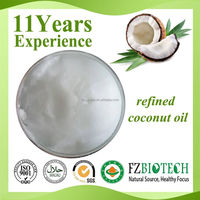 Organic Cold Pressed Extra Virgin Coconut Oil for Cooking, Private Label Virgin Coconut Oil Price