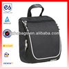 Mens Fashion Hanging Travel Toiletry Bag