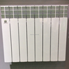 European style cheap aluminium radiator for sale