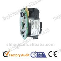 Z50- Series Photoelectric Encoder module